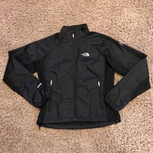 742123a46 The North Face Windstopper Jacket Flight Series XS